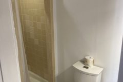 Camper_Bathroom