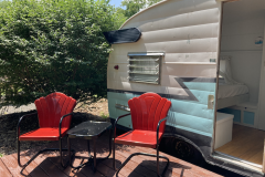 Camper_Chairs