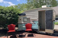 Camper_Deck