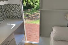 Camper_Doorway