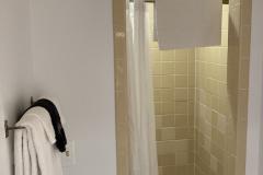 Camper_Shower