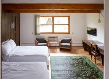 21_Bedroom